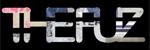 thefuz.com